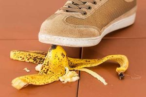 Commercial General Liability in California